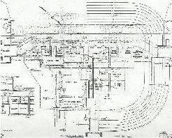 Blueprints for Battery 292