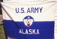 ADC Flag